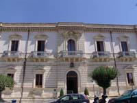 palazzomunicipale