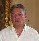 Il sindaco Paolo Amenta