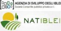 agenzia-natiblei-ba