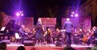 MusicaxPoesia