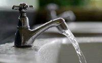 acqua-rubinetto-3-2