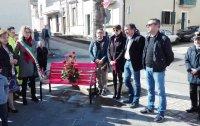 panchina-rossa-canicattini-sindaco-giunta-cons.Cassarino-3