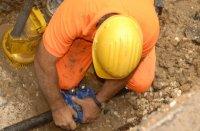 lavori-rete-idrica