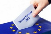 elezioni europee3