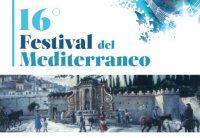 16-festival-mediterraneo