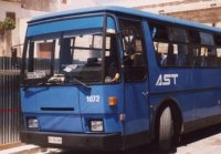 ast-2