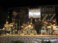 Drum_trio