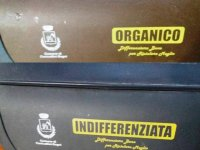 org-indif