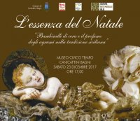 natale-museo