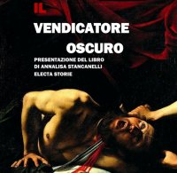 vendicatore-oscuro3