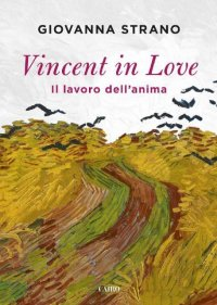vincent-in-love2
