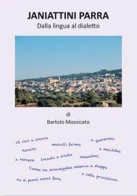 libro-mozzicato2