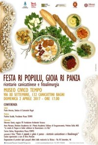 locandina evento gastronomico.jpg