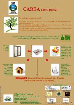 locandina-carta