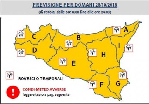 previsioni-meteto2