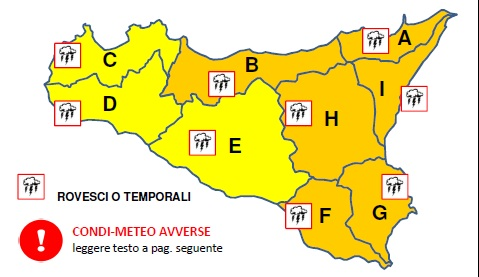 meteto-05.02.19