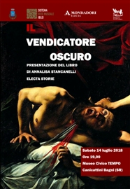 vendicatore-oscuro2