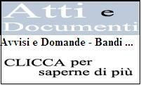atti documenti banner