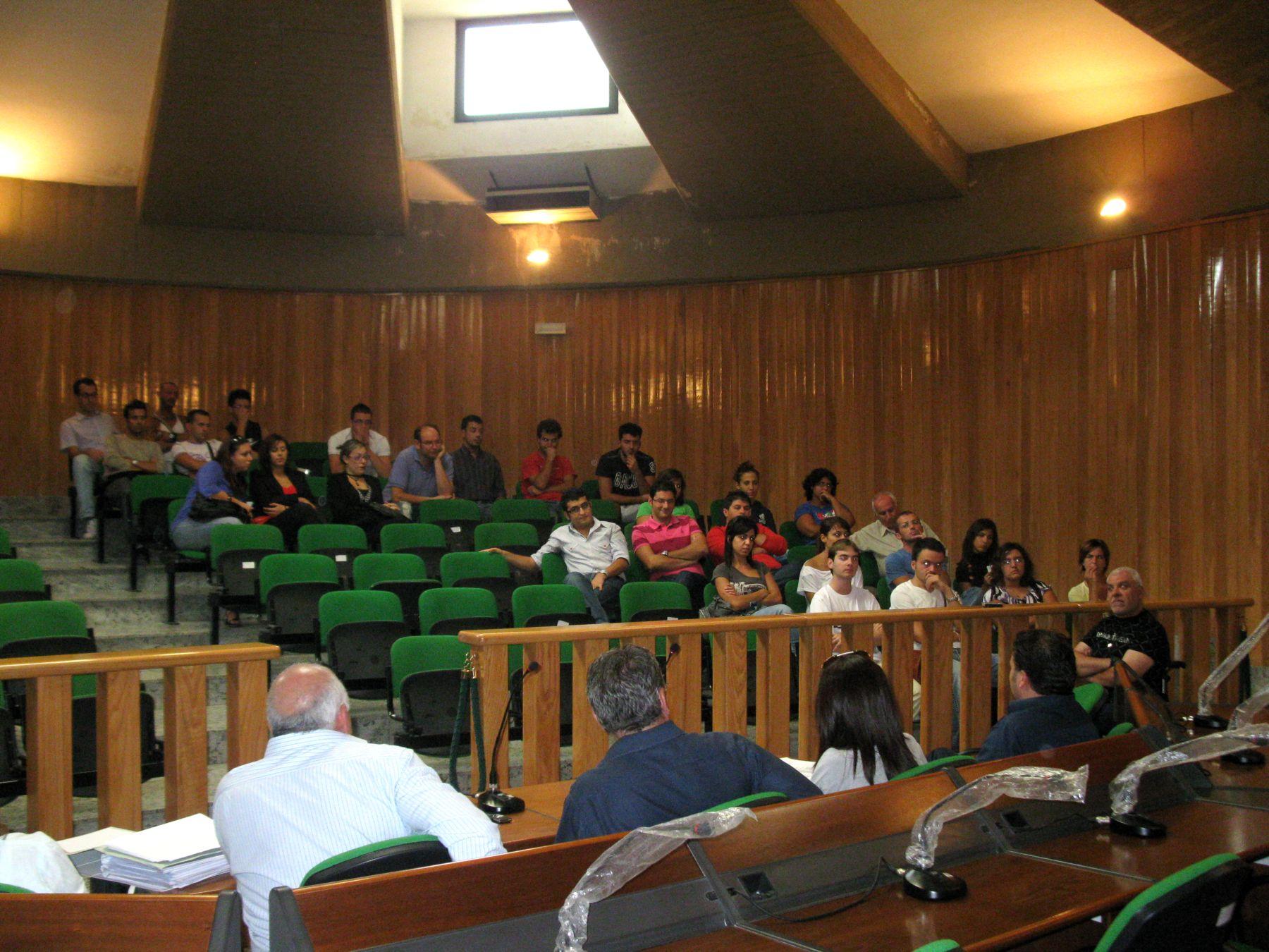 assemblea_consulta_giovanile