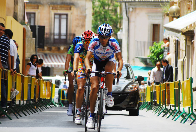 ciclismo_cinquemani