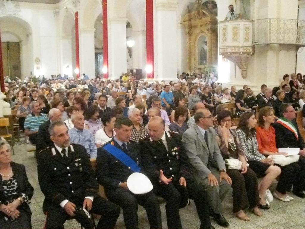 la-cerimonia-in-chiesa