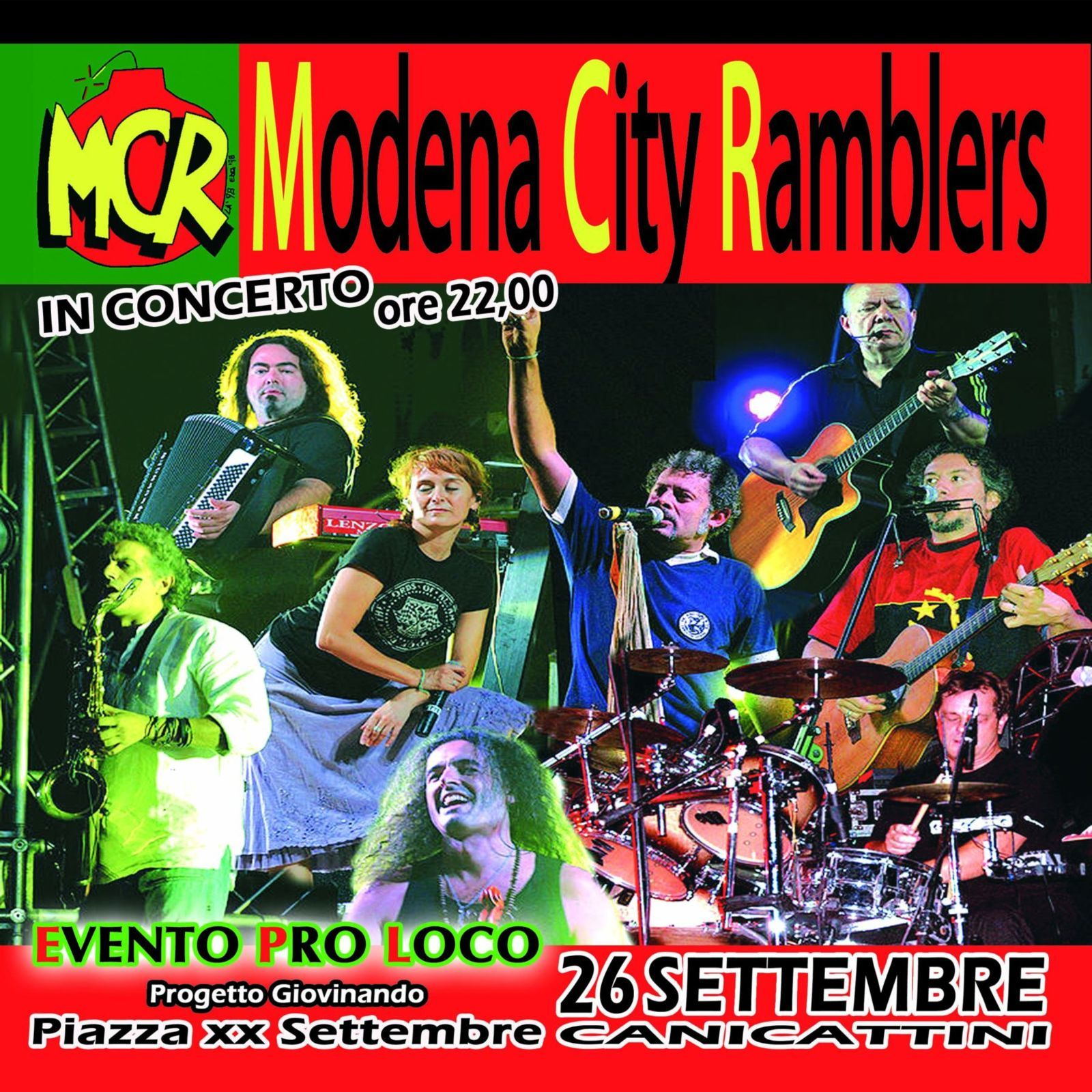 moden_city_ramplers